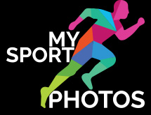 My Sport Photos