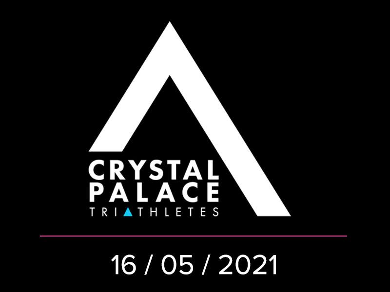 PodPlus Half & Marathon 2021